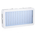 1500W Open Hood Grow Light Reflector