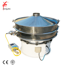 Gold supplier for Professional and efficiency screen coffee sifter equipment