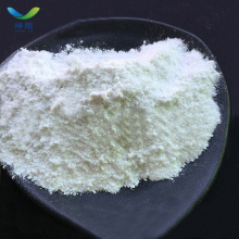 Top Quality 99.9 % Hafnium Chloride for Sale