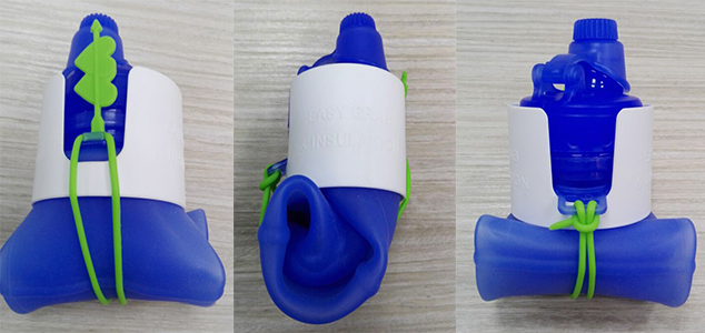 silicone bottle (22)