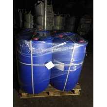 Factory Free sample for Liquid Glycerin 98% CAS NO.:96-23-1 2-Propanol '1'3-dichloro C3H6Cl2O supply to French Polynesia Suppliers