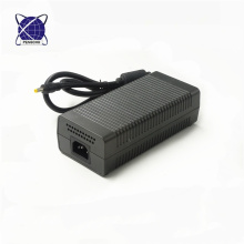 150W 24V 6.25A AC Switching Power Adapter
