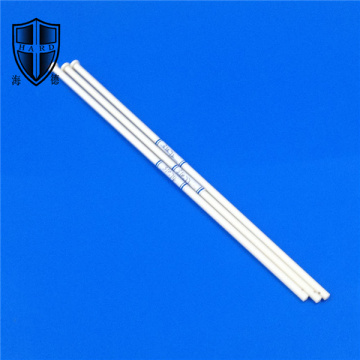 ultra thin Al2O3 ZrO2 ceramic needle pin