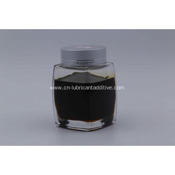 Universal Petrol Crankcase Oil Additive Package