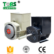 380v 50hz self excited AC brushless synchronous alternator