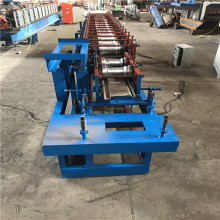 australian style shutter door roll forming machine