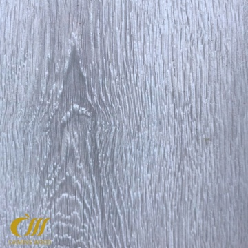 7mm Best Waterproof Laminate Flooring