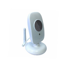 HD Infant Voice Baby Monitor CMOS Sensor