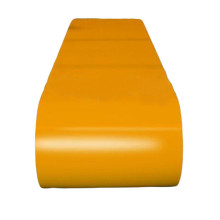 superior quality pre painted steel coil with bis