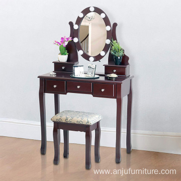 Girls Dressing Table Germany Dressing Table