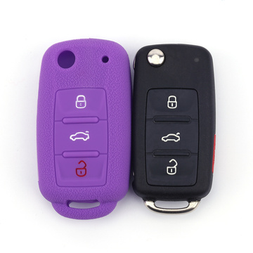 Hot Selling vw car key case replacement