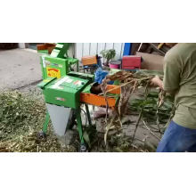 Factory made hot-sale for Electric Chaff Cutter hot sale used manual chaff cutter for sale supply to Kyrgyzstan Exporter