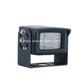 Wired Heavy Duty Backup Camera