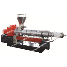 Single Screw Extruder For Plastic