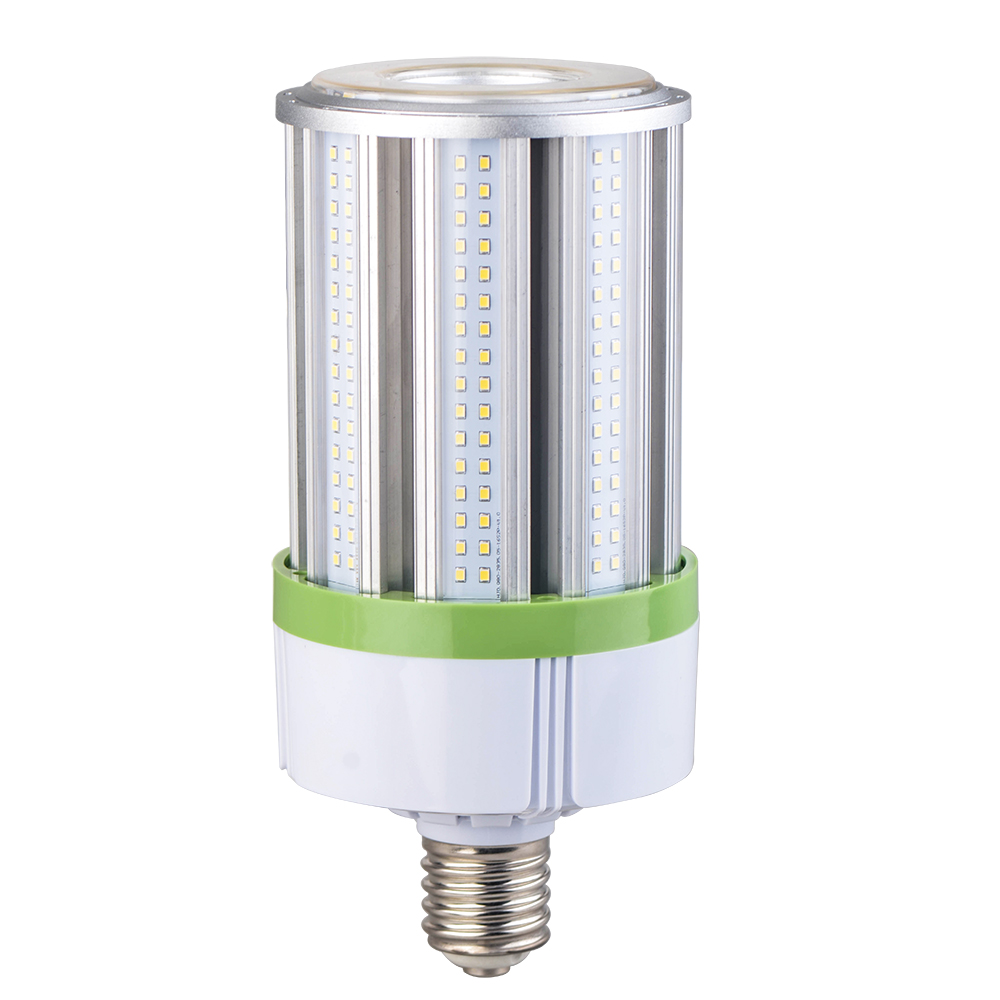 80 Watt Led Corn Bulb (2)