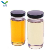 Factory Price for Raspberry Ketone Methyl vinyl ketone Price CAS 78-94-4 supply to Guadeloupe Exporter