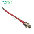High junction temperature diodes HV-2CL2FM 20kv 100ma