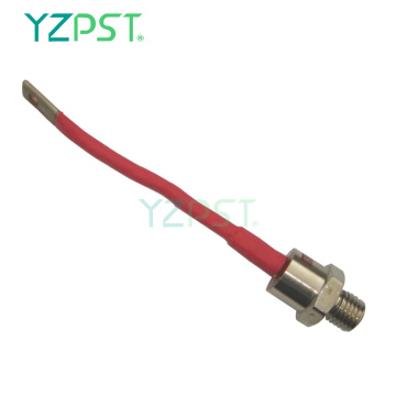 Quality New product recovery stud diode 1600V