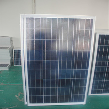 TUV good price solar panel module