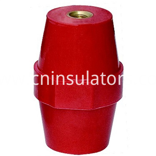 Bus bar insulation SM76