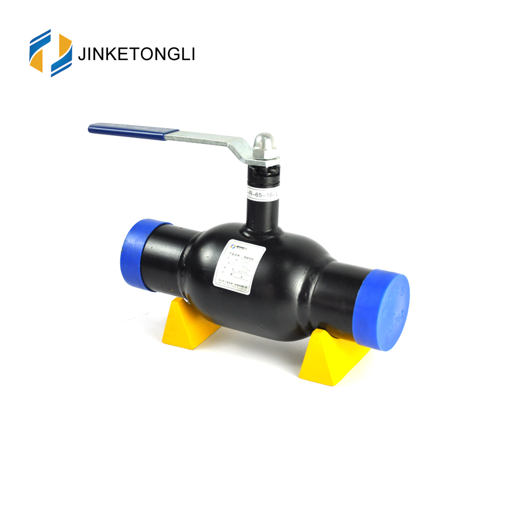 JKTL2B030 stainless steel cf8m 1000wog float teflon drain ball valve