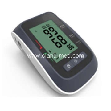 MedicalMachines Blood Pressure Monitoring Arm Type