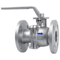 China 10 years high precision/OEM services Ductile ball valve body for water