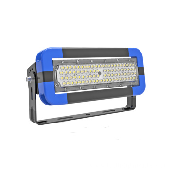 5 Ka Manawa o ka Manawa LED Ke Kiko Mast Lamp IP66 50W LED High Bay Light