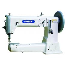 Cylinder Bed Extra Heavy Duty Compound Feed Sewing Machine