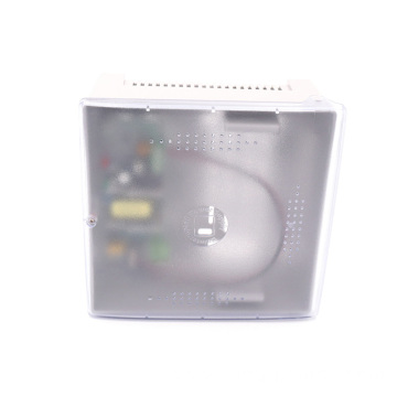 Plastic Box Power Supply 12V 3A