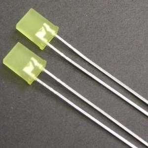 Diode LED Lamp 3mm 5mm 8mm