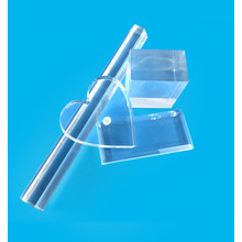 Bottom price for Acrylic Rod Custom plastic acrylic sheet for sale supply to South Korea Manufacturer