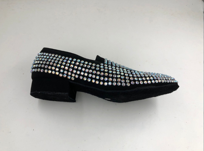 Shoes For Ballroom Dancing Us