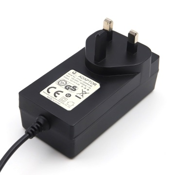 Which Plugs power adapter in italy