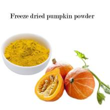 Wholesale Discount for Black Currant Extract,Freeze Dried Mango Powder,Lemon Spray Dried Powder Manufacturers and Suppliers in China Freeze Dried Pumpkin Powder export to Colombia Factories