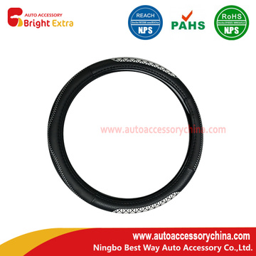 Supply for Steering Wheel Cover Repair Truck Steering Wheel Covers export to Jordan Exporter