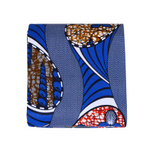 Hot Sale for for Wax Print Fabric african wax fabric with stones for bag export to Belgium Suppliers