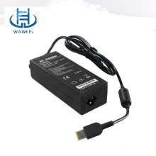 20V 4.5A Notebook Power Adapter For Lenovo