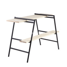 Best seller DIY portable folding table leg