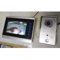 Color Door Video Camera for Home