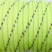 7 Strands Core Paracord with reflective line