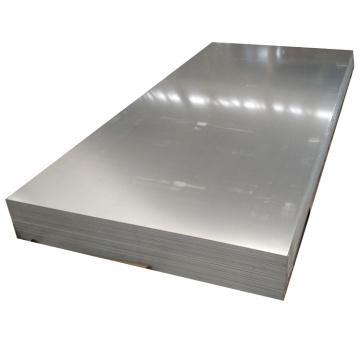 aluminum sheet with alloy 6061 size 10.0mm