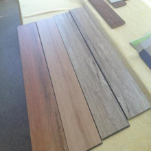 Vinyl Plank room Plastic Flooring Carpet