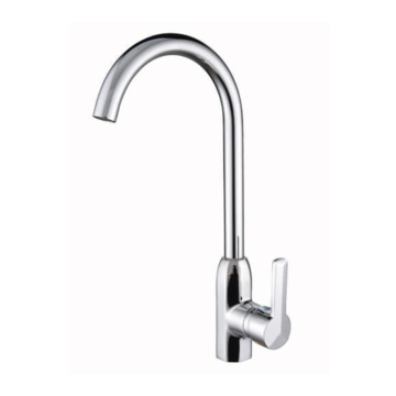 Goods high definition for for Plastic Water Faucet New Design mixer tap basin kitchen  faucet export to Ireland Exporter