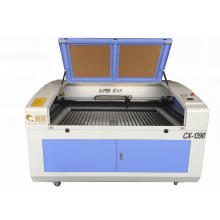 nonmetal materials cutting engraving cnc laser 6090