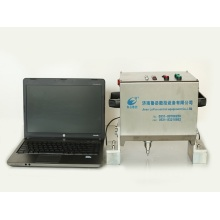Dot Peen Marking Machine HS Code