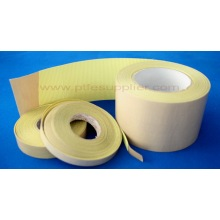 Best quality Low price for PTFE Coated Glass Fabric Tape PTFE Coated Fiberglass Silicone Tape supply to Maldives Suppliers