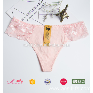 003 sexy transparent ladies sexy boyshort underwear transparent panties