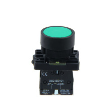 China for Push Button Switch,Micro Push Button Switch,Red Push Button Switch Manufacturers and Suppliers in China XB2 EA Series Pushbutton Switches supply to Christmas Island Exporter
