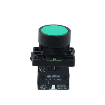 XB2 EA Series Pushbutton Switches
